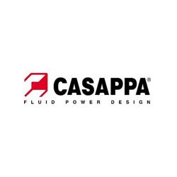 επισκευή-cassapa