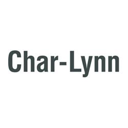 επισκευή-charlynn