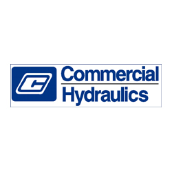 επισκευή-commercial-hyfraulics
