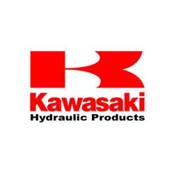 επισκευή-kawasaki
