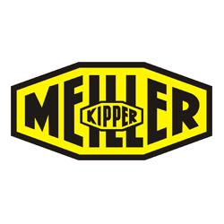 επισκευή-meiller-kipper