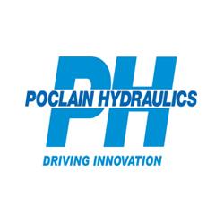 επισκευή-poclain-hydraulic