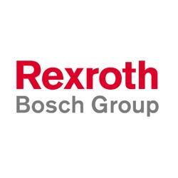 επισκευή-rexroth