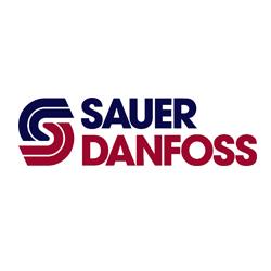 επισκευή-sauer-danfoss
